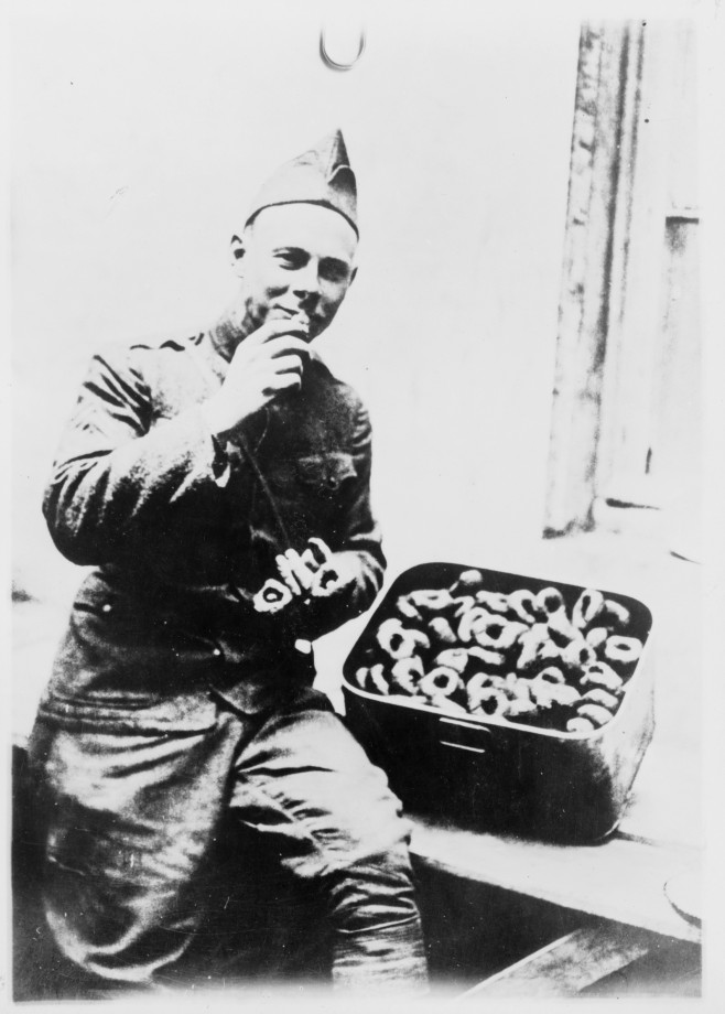 premiere-guerre-mondiale-doughnuts-04