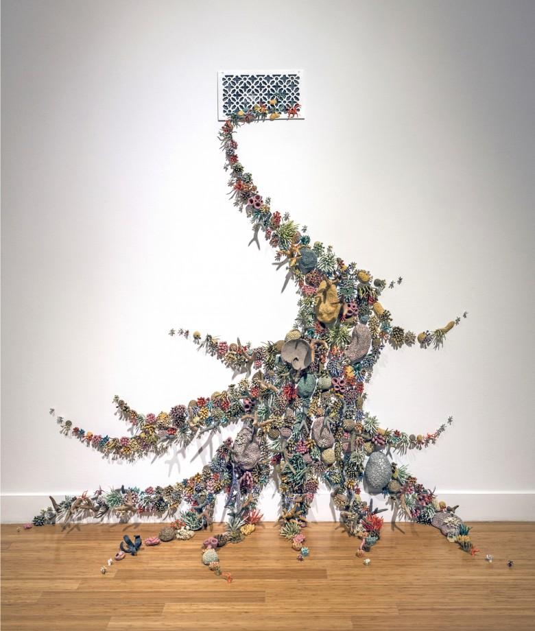 sculpture-recif-corail-ceramique-01