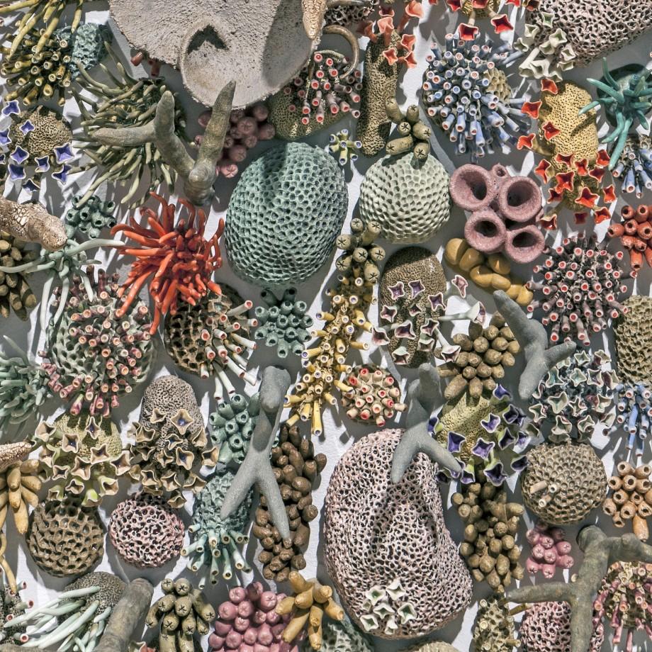 sculpture-recif-corail-ceramique-03