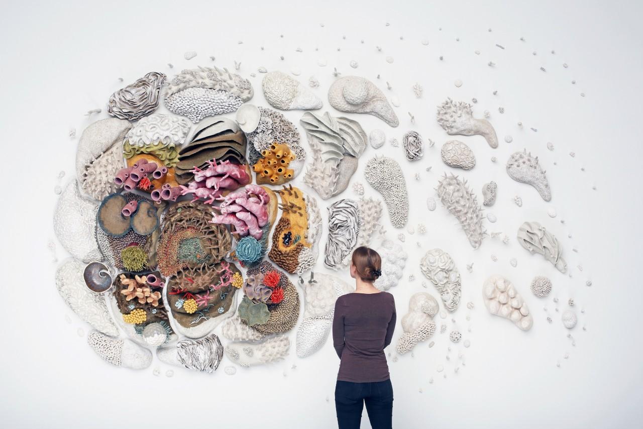 sculpture-recif-corail-ceramique-04