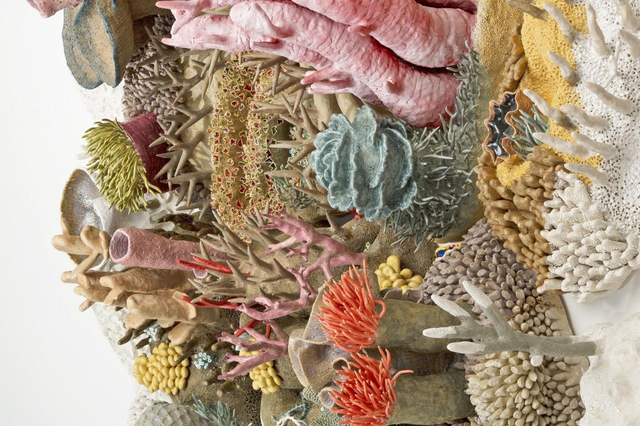 sculpture-recif-corail-ceramique-05