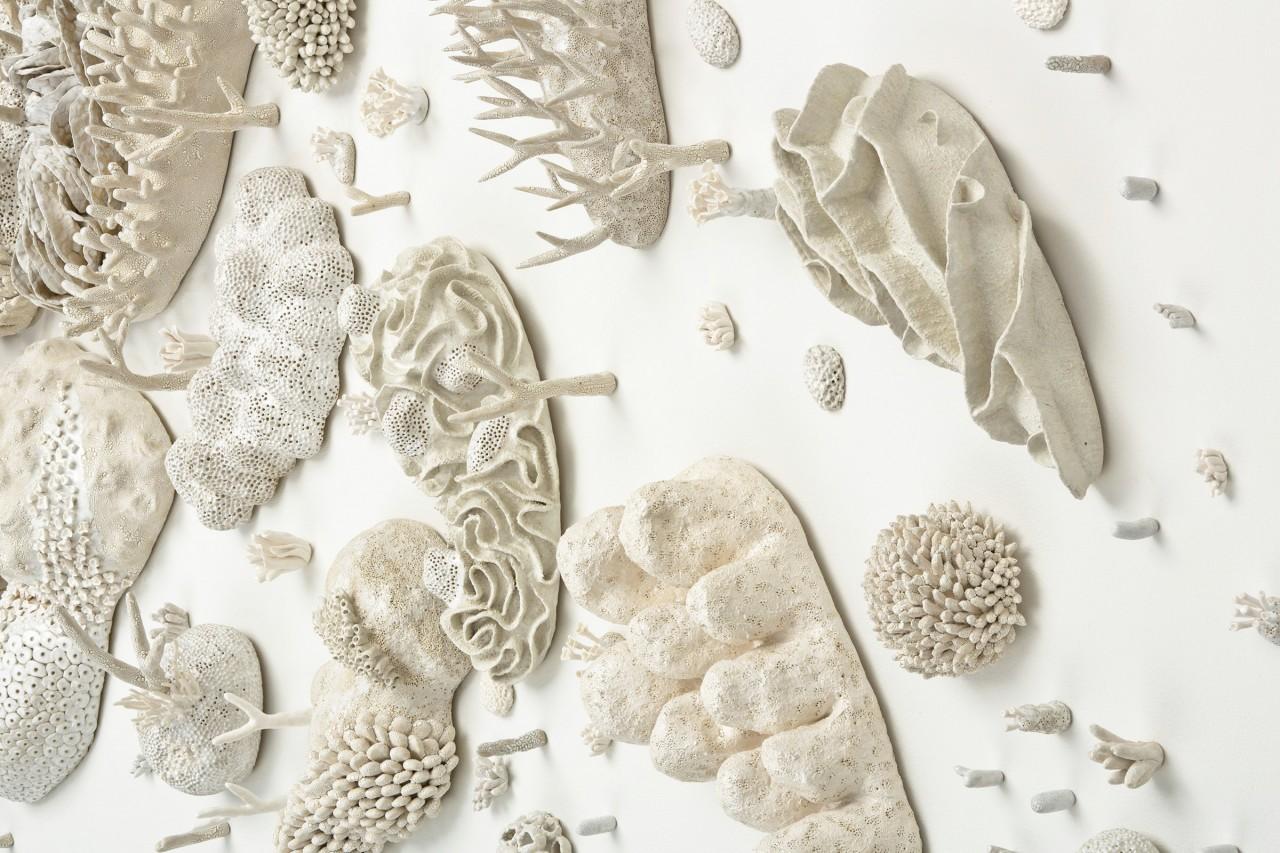 sculpture-recif-corail-ceramique-06
