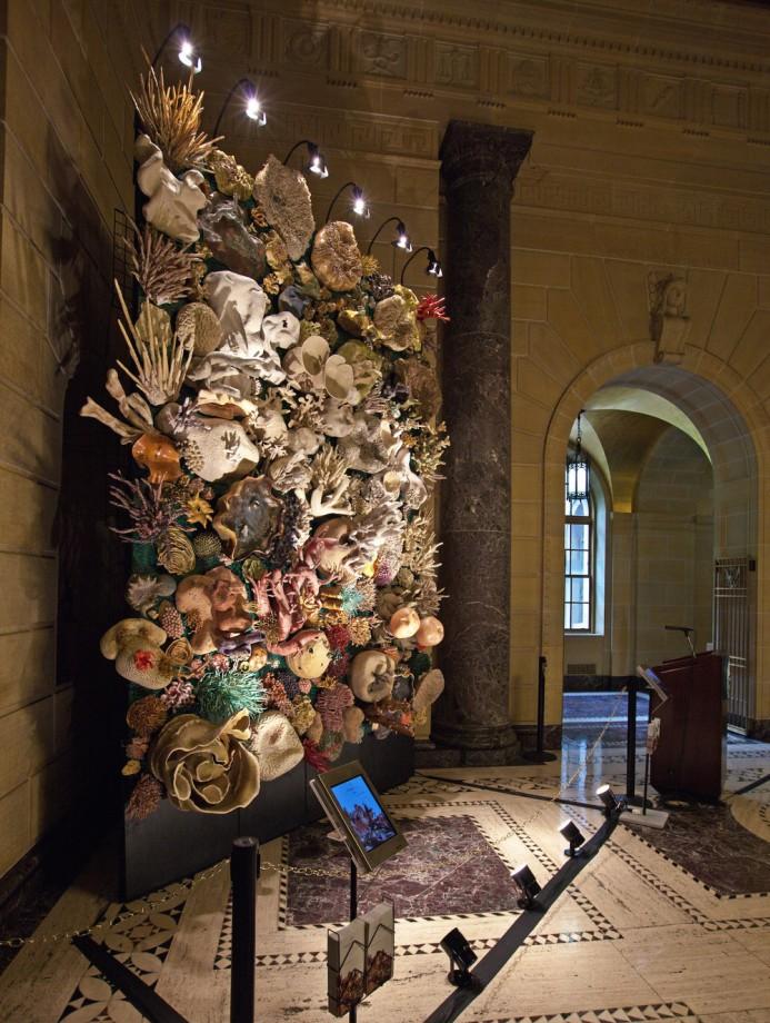 sculpture-recif-corail-ceramique-10