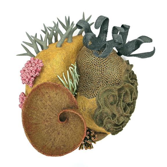 sculpture-recif-corail-ceramique-12