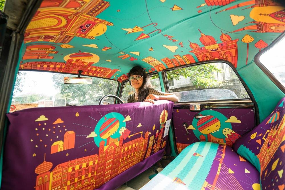 taxi-inde-design-04