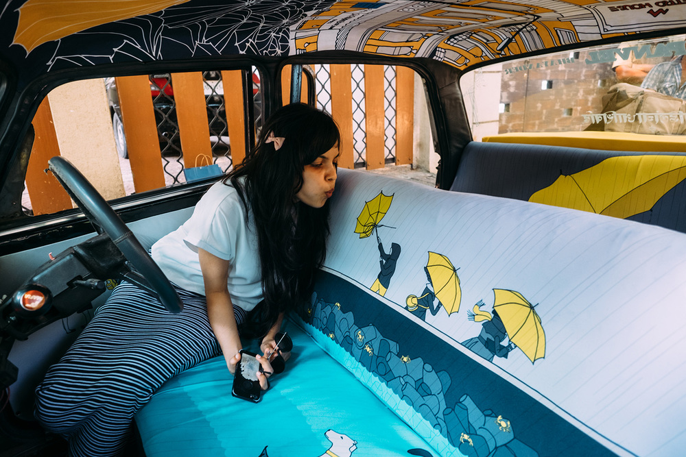taxi-inde-design-05