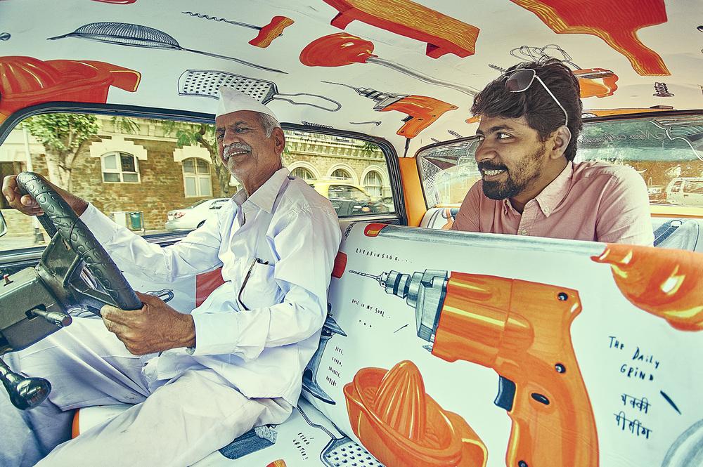 taxi-inde-design-08
