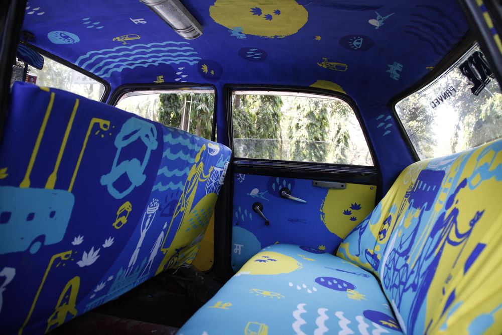 taxi-inde-design-09