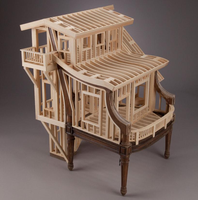 vieux-meuble-structure-architecturale-01