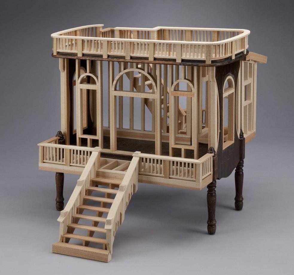 vieux-meuble-structure-architecturale-02