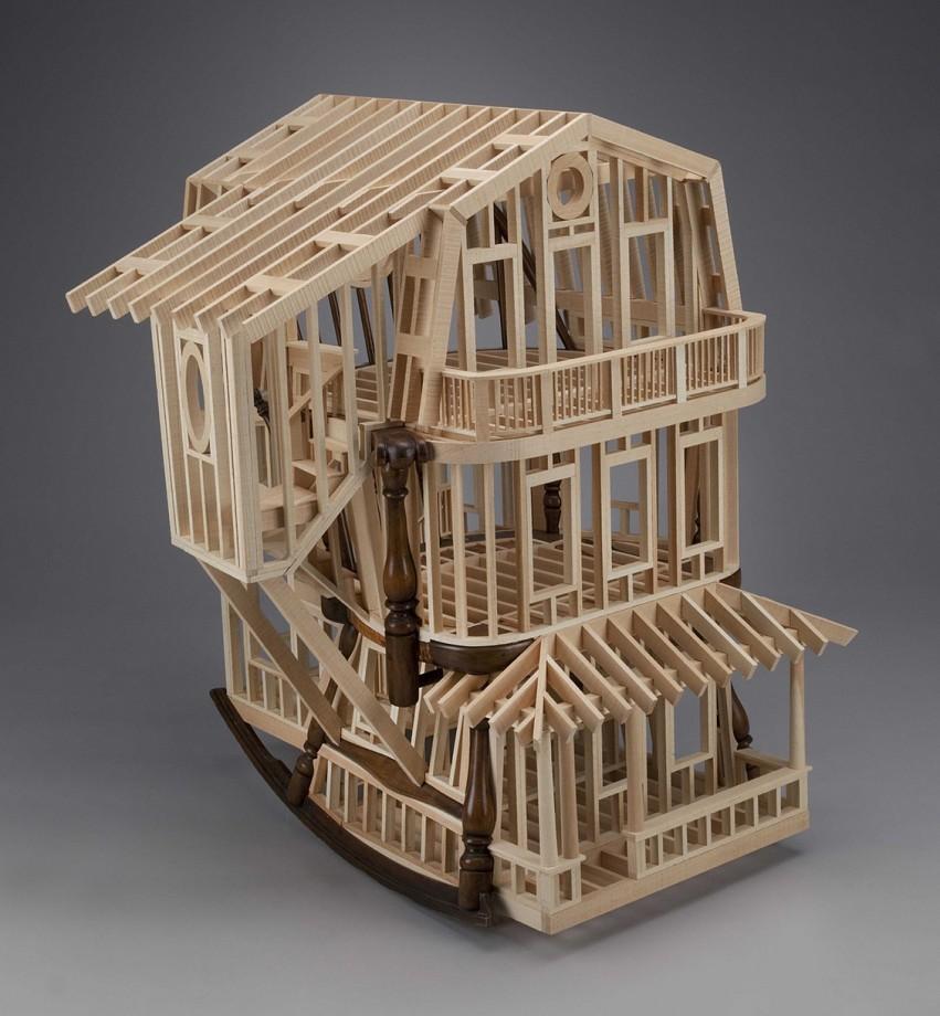 vieux-meuble-structure-architecturale-03
