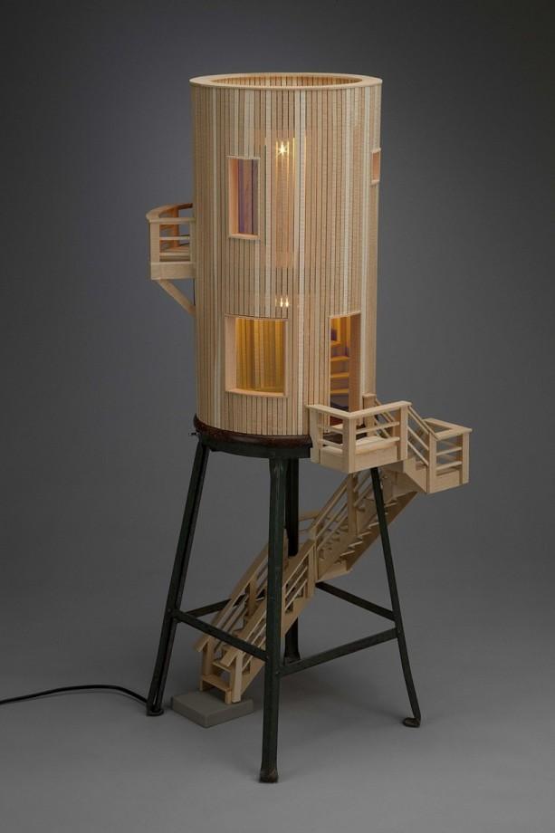vieux-meuble-structure-architecturale-06