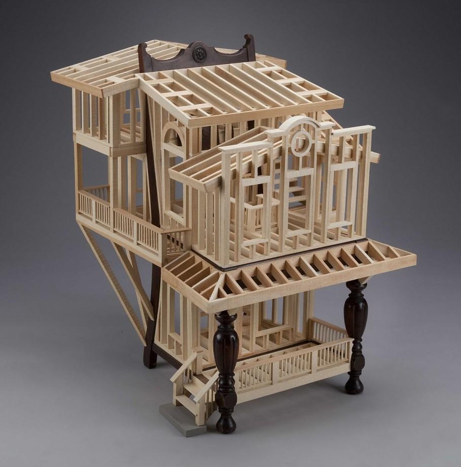 vieux-meuble-structure-architecturale-07