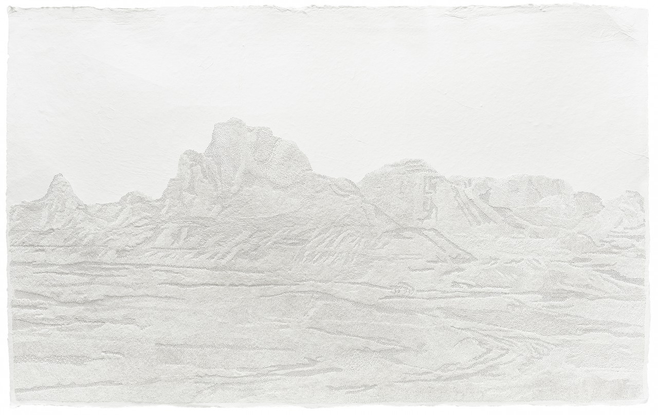 xiaotong-paysage-aiguille-01