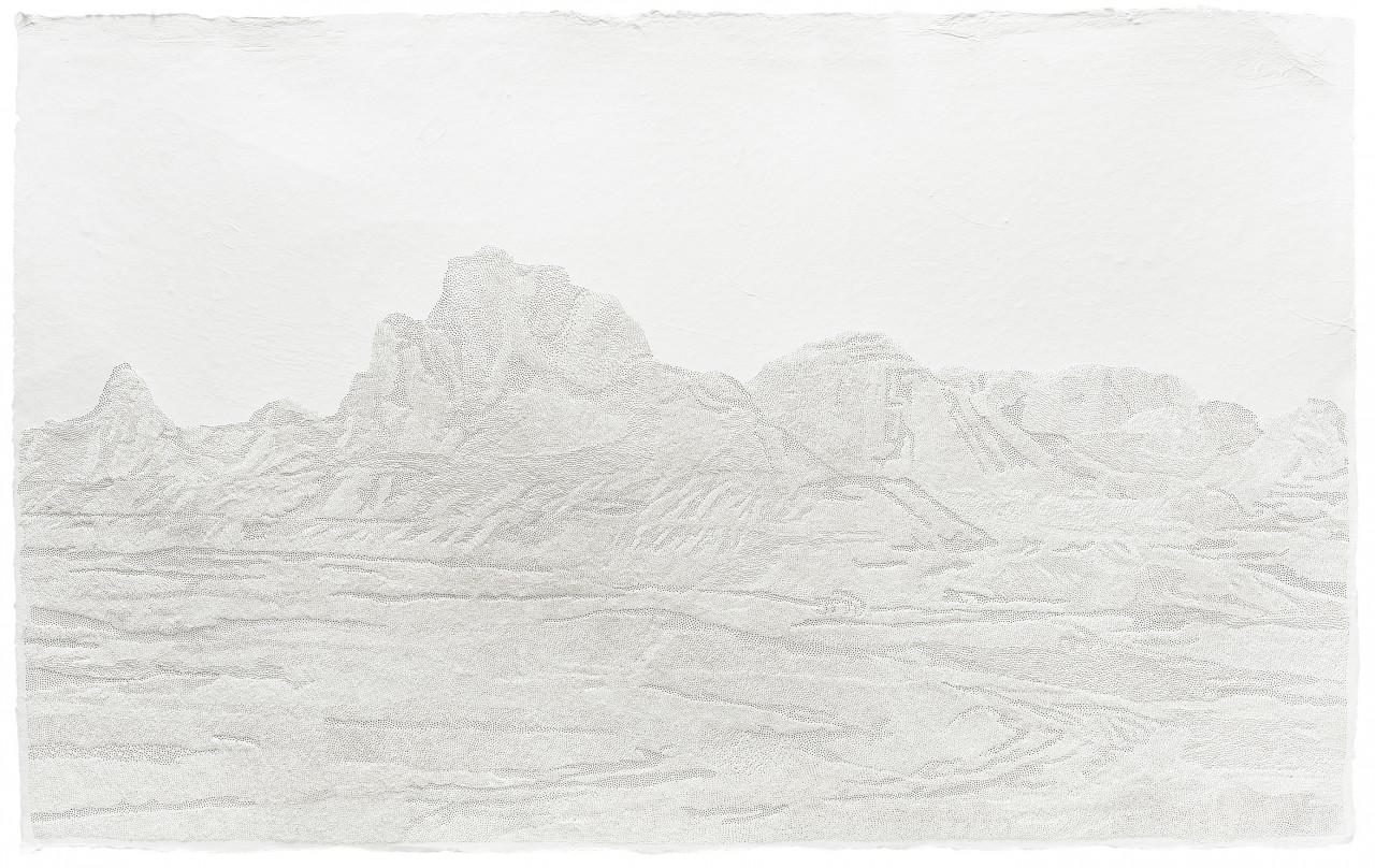 xiaotong-paysage-aiguille-01