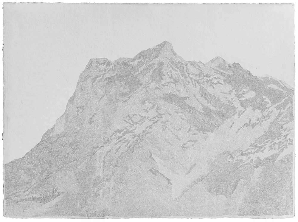 xiaotong-paysage-aiguille-03