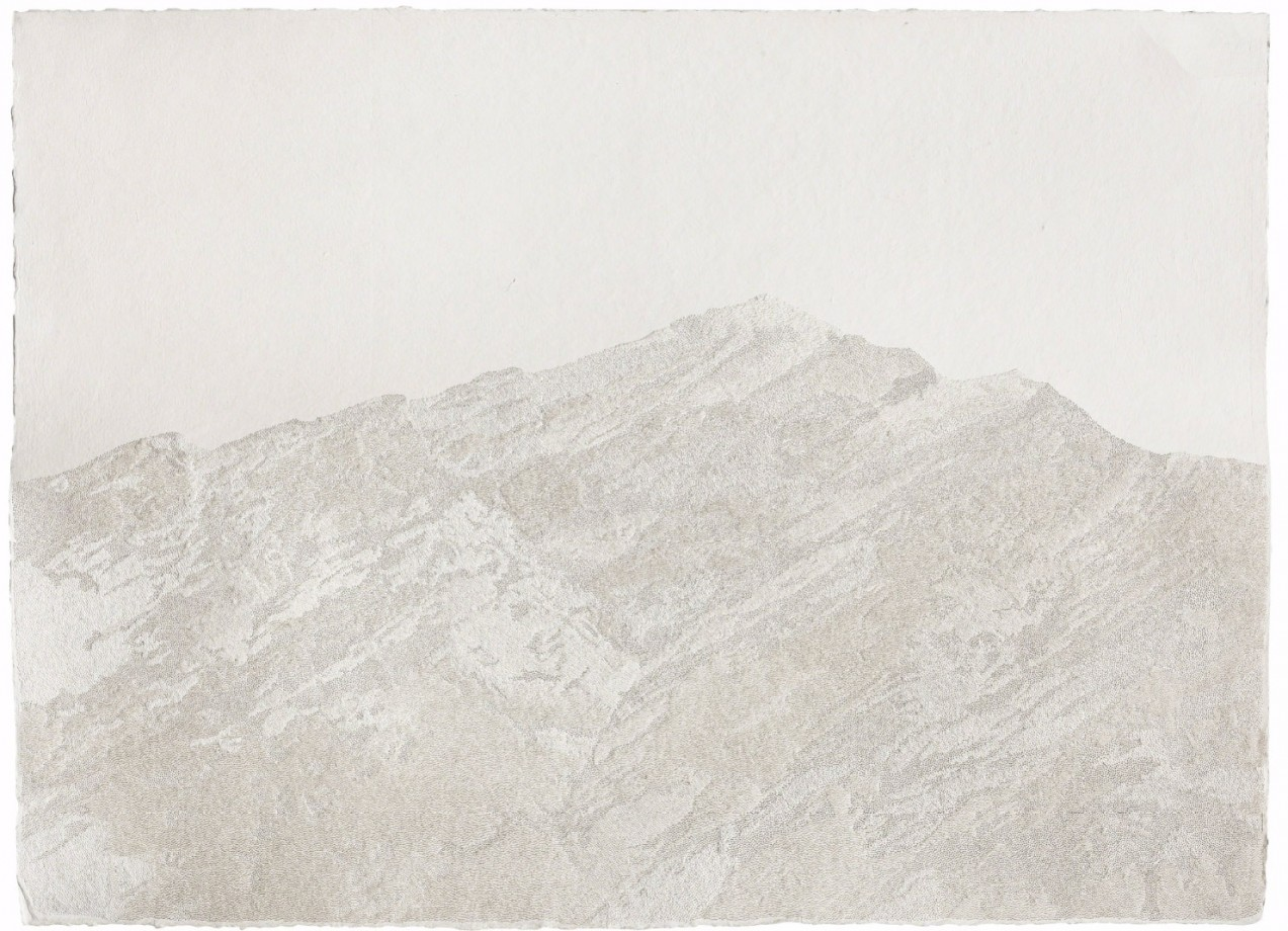 xiaotong-paysage-aiguille-04