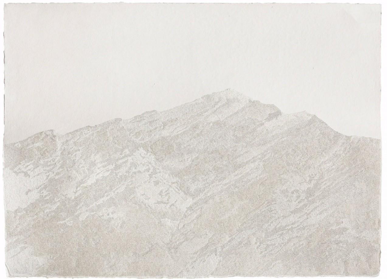 xiaotong-paysage-aiguille-04
