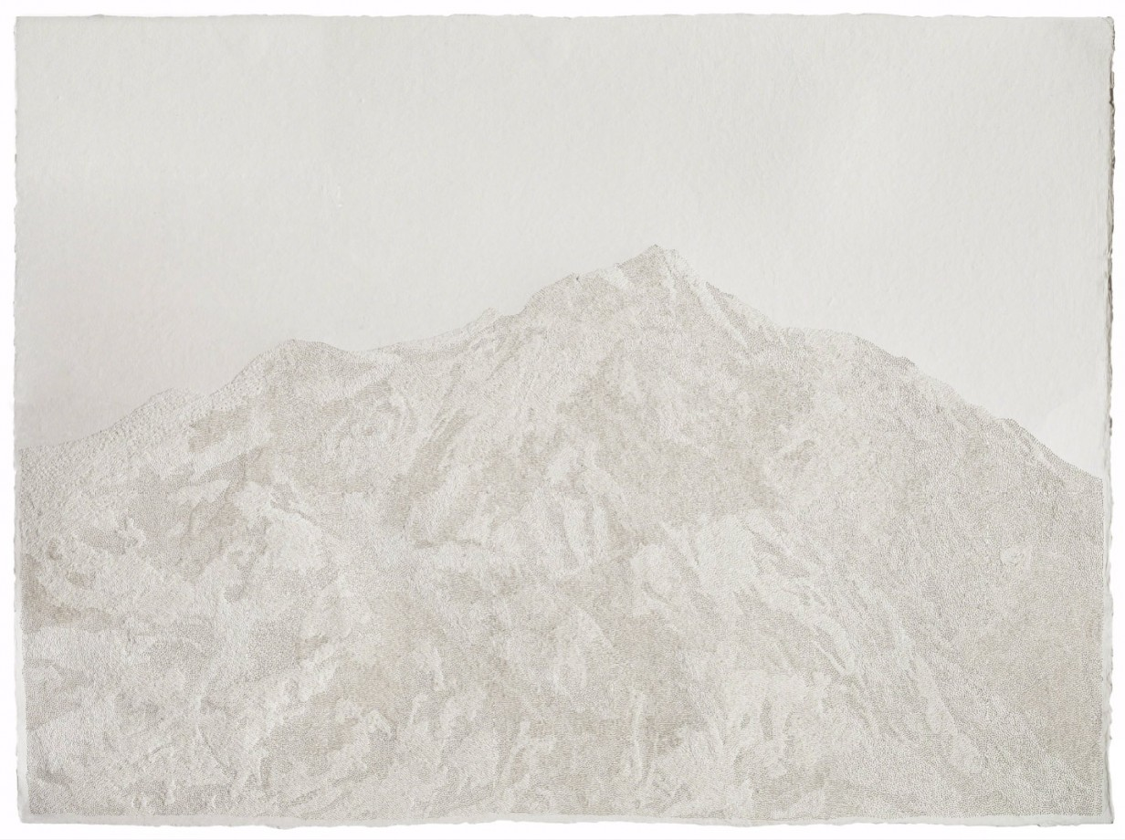 xiaotong-paysage-aiguille-05
