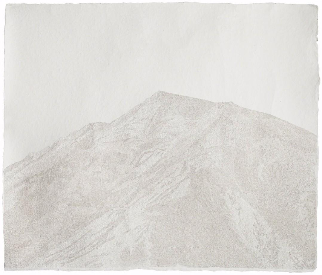 xiaotong-paysage-aiguille-06