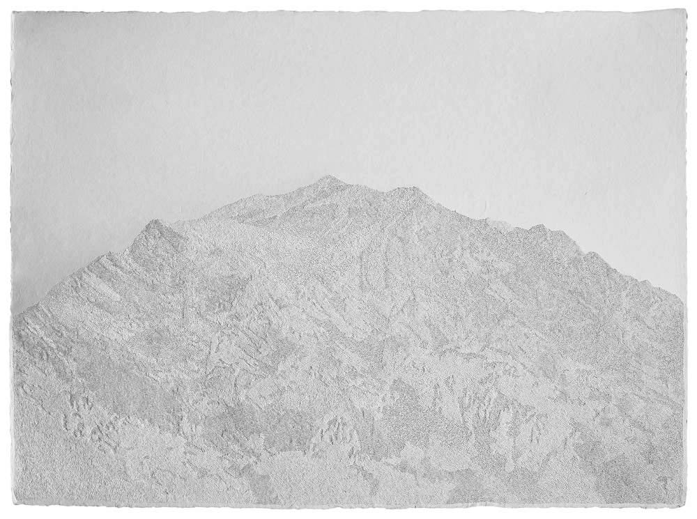 xiaotong-paysage-aiguille-07