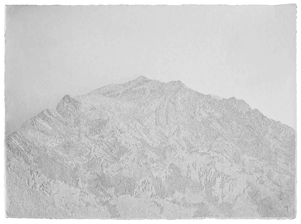 xiaotong-paysage-aiguille-07
