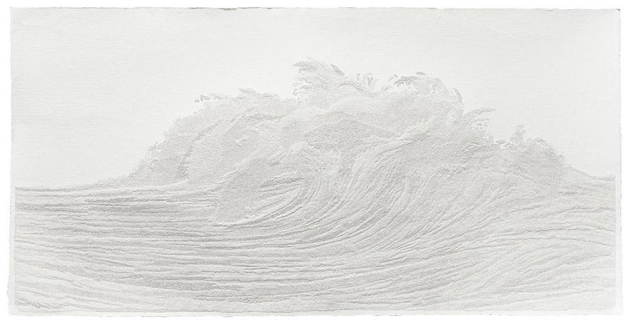 xiaotong-paysage-aiguille-08