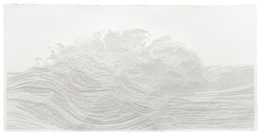 xiaotong-paysage-aiguille-09