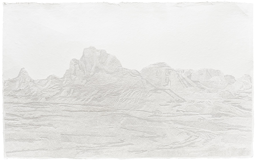 xiaotong-paysage-aiguille-10