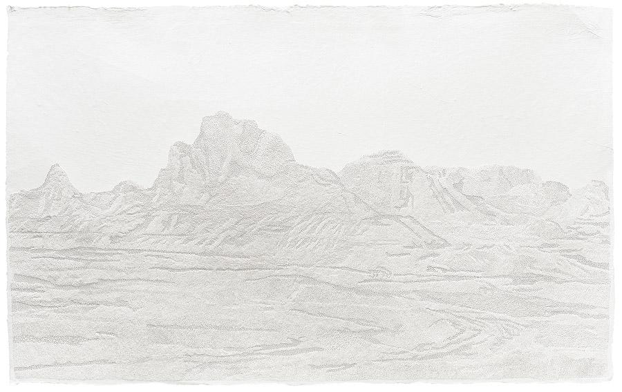 xiaotong-paysage-aiguille-10