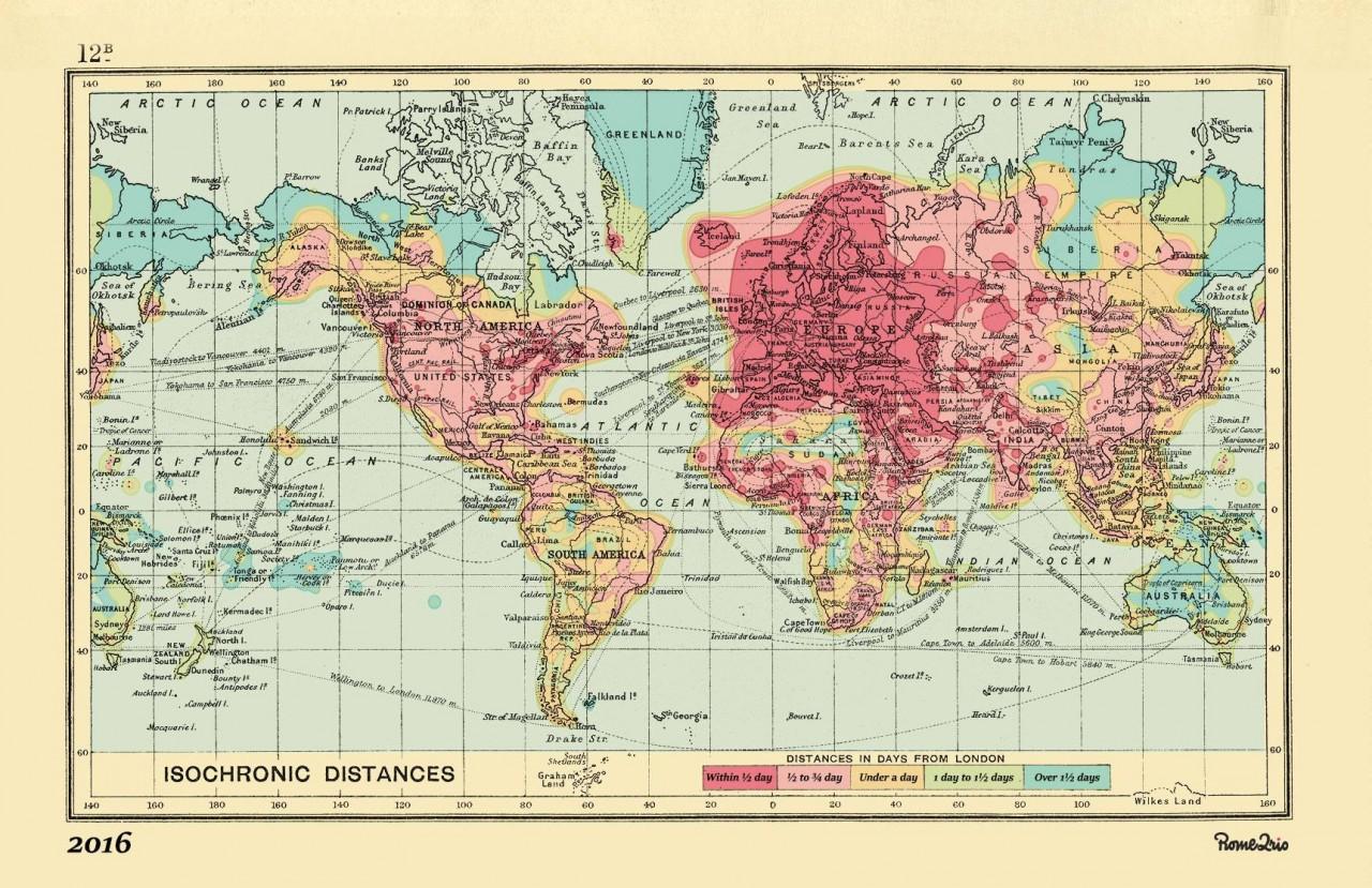 2016-iscochrone-carte-mondiale