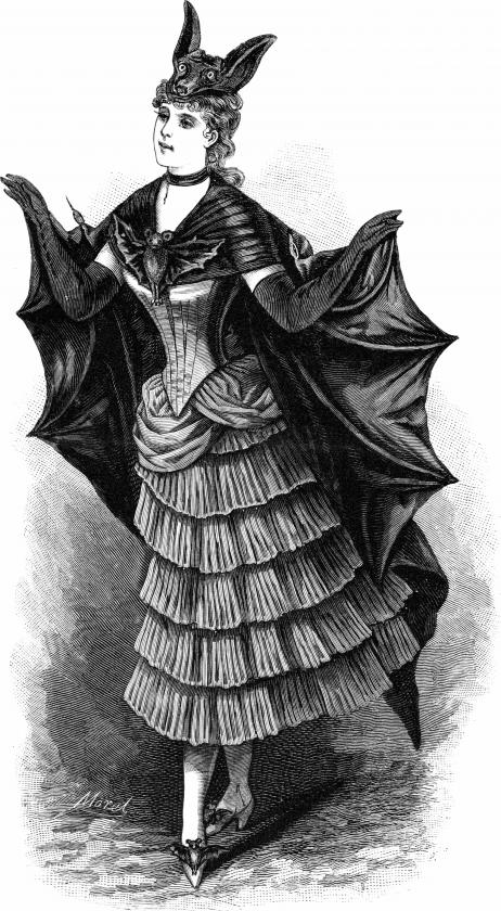 La mode illustrée, Journal de la famille, 1887