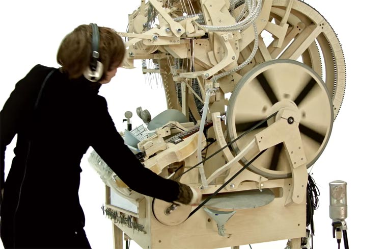 Marble-Machine-Martin-Molin-3