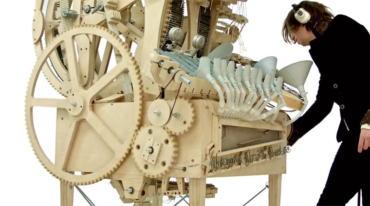 Marble-Machine-Martin-Molin-4