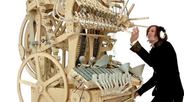 Marble-Machine-Martin-Molin-8