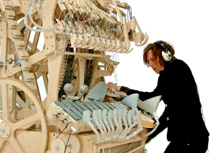 Marble-Machine-Martin-Molin-top