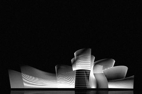 andrea-minini-architecture-01