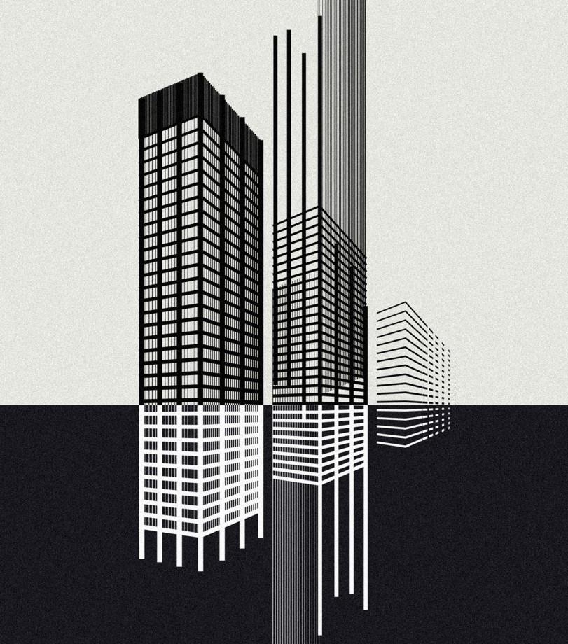 andrea-minini-architecture-02
