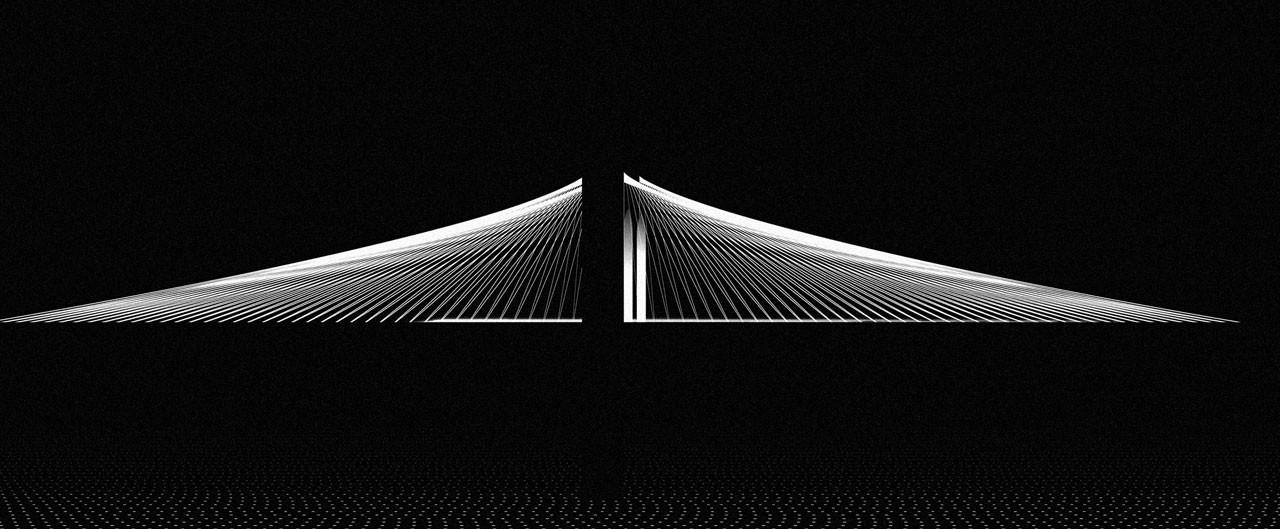 andrea-minini-architecture-03