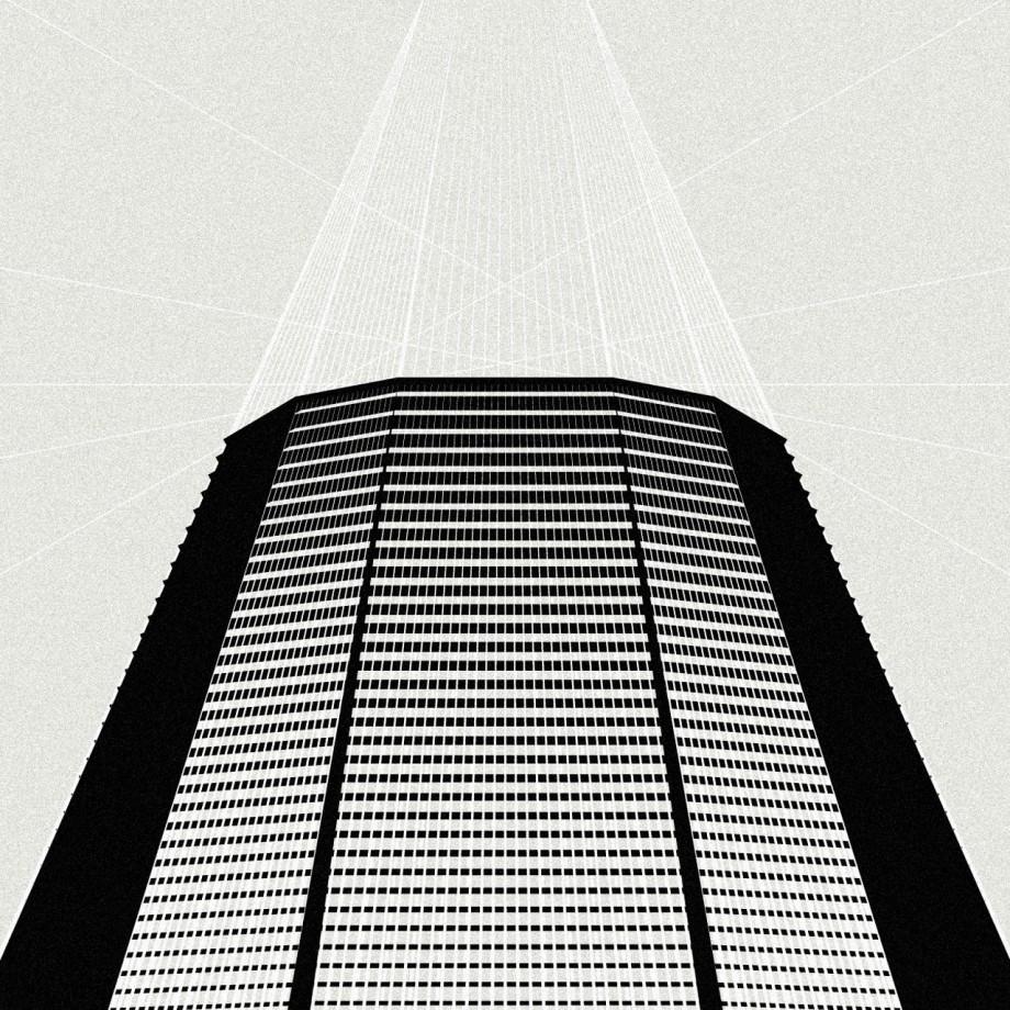 andrea-minini-architecture-04