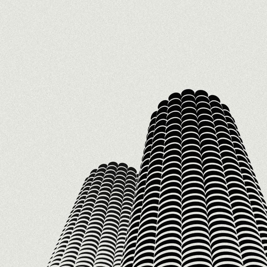 andrea-minini-architecture-05