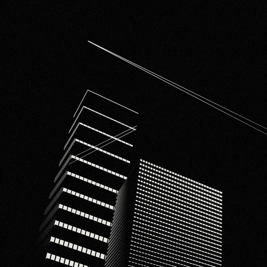 andrea-minini-architecture-06