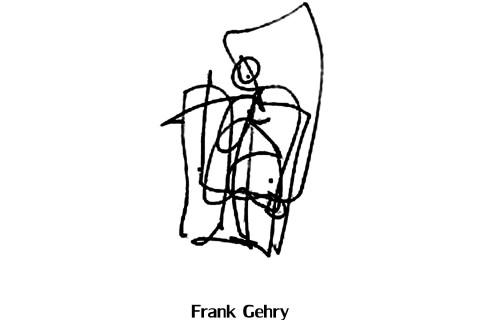 architecte-dessin-humain-02