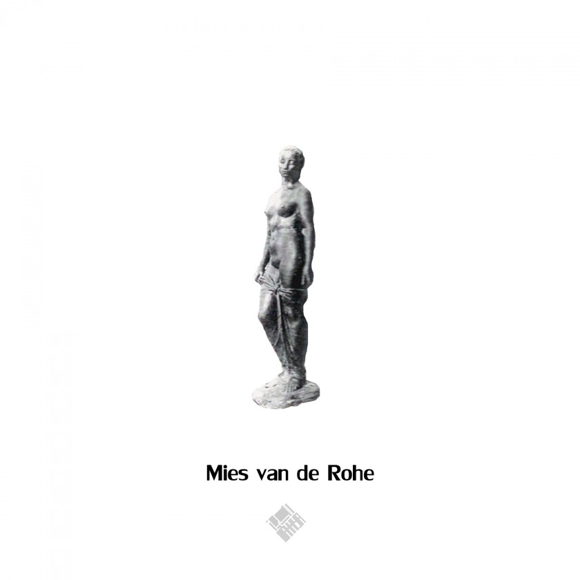 architecte-dessin-humain-06