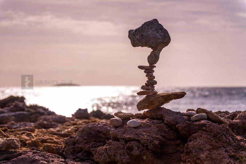 caillou-equilibre-delicati-01