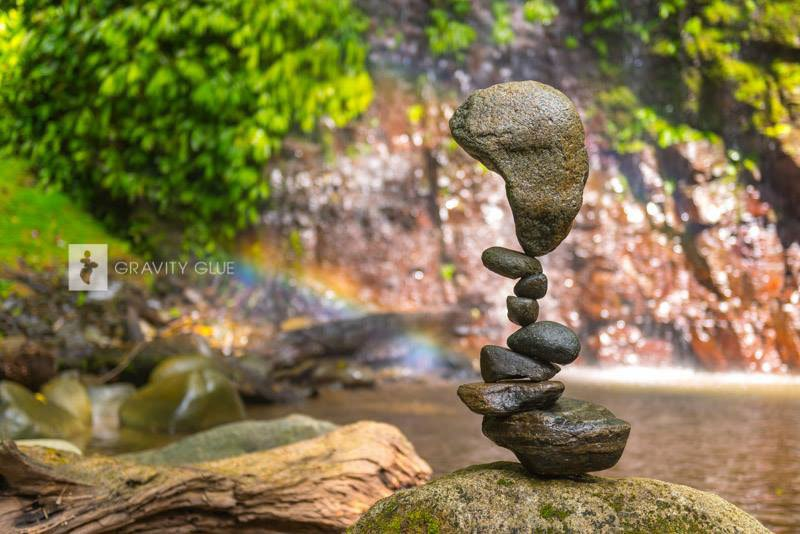 caillou-equilibre-delicati-04