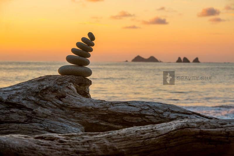 caillou-equilibre-delicati-05
