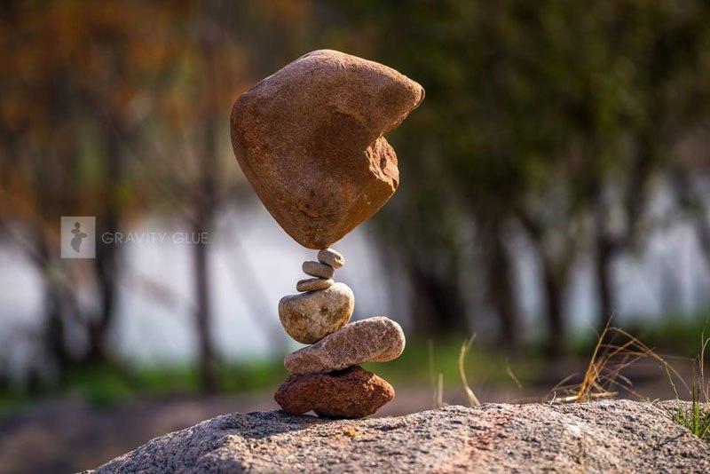 caillou-equilibre-delicati-11