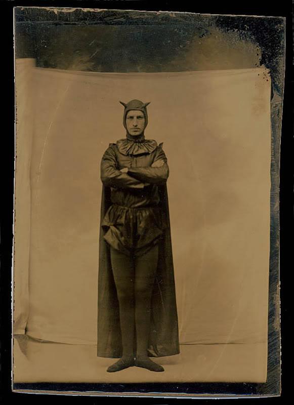 costume-batman-vieu-ancien-chauvesouris-09