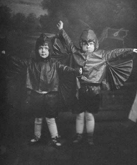 costume-batman-vieu-ancien-chauvesouris-10